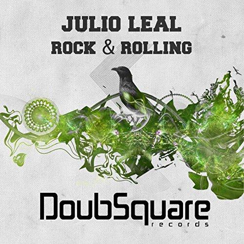 rock-rolling-original-mix