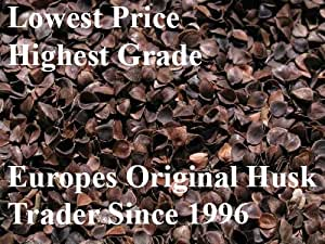 NEED BLISS-TRY THIS ORGANIC BUCKWHEAT HUSK (HULLS) - SAFE TO FILL CHILDRENS TOYS , MATTRESSES , MEDITATION CUSHIONS , PILLOWS etc - CHECK OUT the WONDERFUL SHAPES of MOTHER NATURES MIRACLES, THE HOLY GRAIL of FILLINGS. OUR FARMERS , ETHICALLY & ORGANICALLY GROW WITH LOVE for our PRECIOUS PLANET (2 KILO)