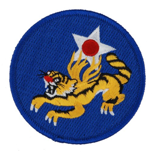 generic-ww2-us-flying-tigers-air-force-embroidered-insignia-patch-color-blue