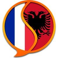 Dictionnaire Française Albanaise gratuit