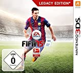FIFA 15 - 61XWds1PWiL - FIFA 15