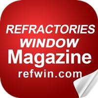 RW Magazine