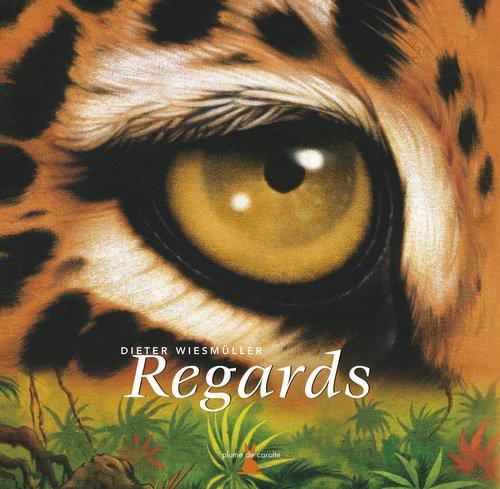 Regards