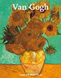 Image de Van Gogh Portfolio.