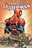 The Amazing Spider-Man Marvel now T04