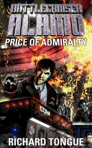 battlecruiser-alamo-the-price-of-admiralty-battlecruiser-alamo-series-book-1