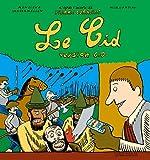 Le Cid - Version 6.0