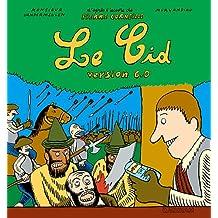 Le Cid : Version 6.0