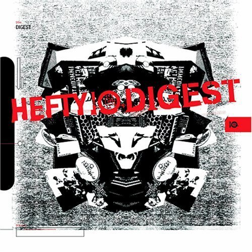 hefty-10-digest-prefuse-73-mixtape