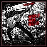 World War Willie