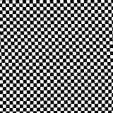 100% Baumwolle Stoff ca. 114,3cm/112cm breit Meterware