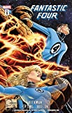 Image de Fantastic Four By Jonathan Hickman Vol. 5