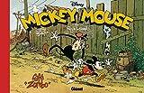 """Mickey Mouse : Café """"Zombo"""""""