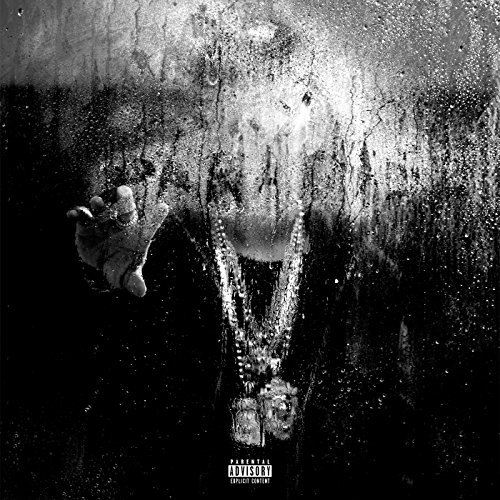 Dark Sky Paradise (Deluxe) [Explicit] (Big Sean Album)