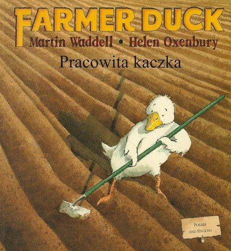 farmer-duck-in-polish-and-english