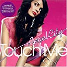 Touch Me 1 [Import anglais]