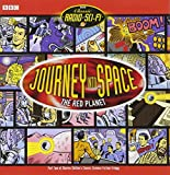 Journey Into Space: The Red Planet: The Complete Second Series