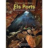 Image de Barrancs, Coves i Avencs Els ports