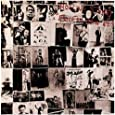Exile on Main Street (Deluxe Edition Digipack)
