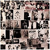 The Rolling Stones: Exile on Main St. (Audio CD)