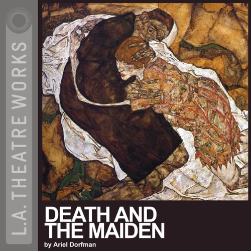 Death and the Maiden  Audiolibri