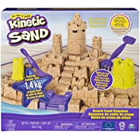 Kinetic 6044143 Sand - Castillo de Playa