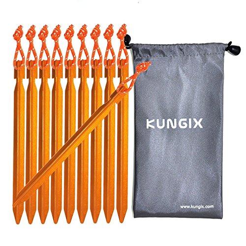zelt-heringe-kungix-zeltheringe-zeltnagel-bdenanker-erdnagel-bodenhering-mit-seil-ideal-fur-camping-