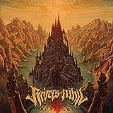 Monarchy (Eur Tour ed Incl Bonus Tracks)