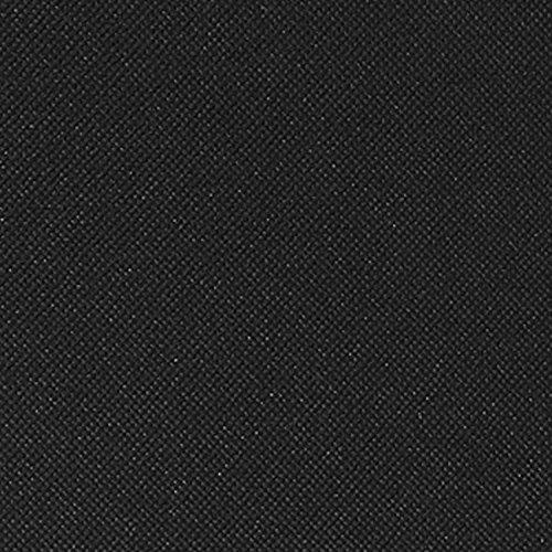 Reisenthel Loopshopper M Sporttasche, 40 cm, Artist Stripes Schwarz