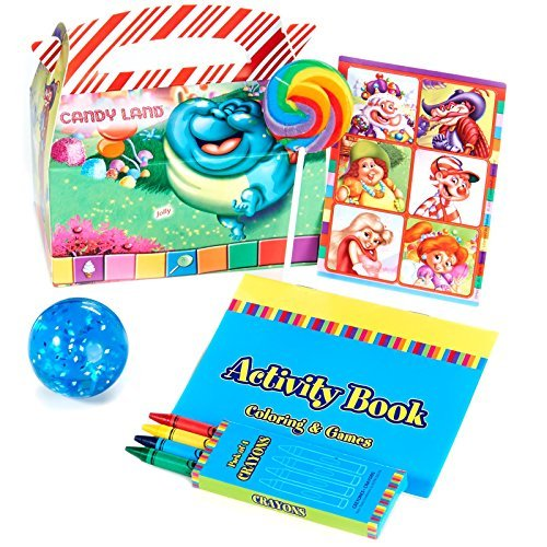 candyland-party-supplies-filled-party-favor-box-by-birthdayexpress