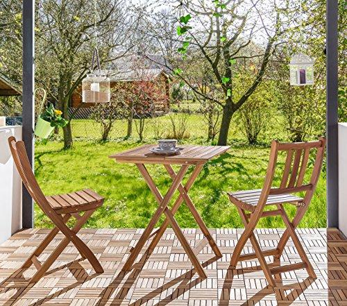 sam-gartentisch-60x60-cm-blossom-klappbar-akazien-holz-fsc-100-zertifiziert-fuer-balkon-und-garten-2
