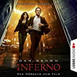 Inferno (Robert Langdon 4)