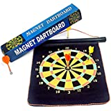 Acorn Magnetic Dart Board - Imported (Top Quality) - Reasonable Rate