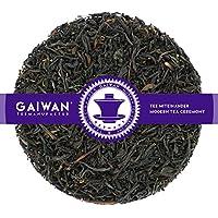 """N° 1395: Tè nero in foglie """"Golden Nepal FTGFOP"""" - 100 g - GAIWAN® GERMANY - tè in foglie, tè nero dall'India"""