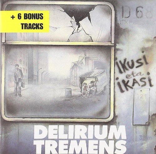 ikusi-eta-ikasi-6-bonus-track-by-delirium-tremens