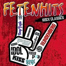 Fetenhits-Rock Classics