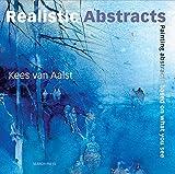 ISBN 1844485609