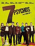 7 Psychos [dt./OV]