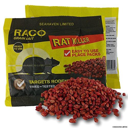 rat-mouse-rodent-poison-5-x-100g-sachet-pack-5-sachets