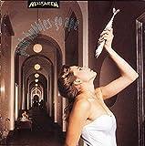 Helloween: Pink Bubbles Go Ape (LP 180g) [Vinyl LP] (Vinyl)