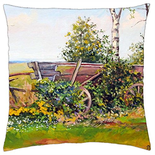 back-to-nature-throw-pillow-cover-case-18-x-18