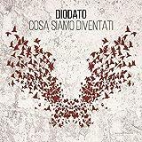 Songtexte von Diodato - Cosa siamo diventati