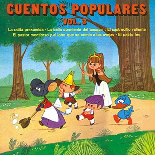 El Pastor Mentiroso de Teatro Infantil Samaniego en Amazon