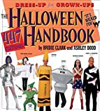 The Halloween Handbook: 447 Costumes by Bridie Clark (2004-08-15) bei Amazon kaufen