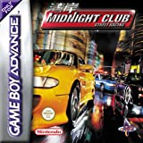 Produkt-Bild: Midnight Club: Street Racing