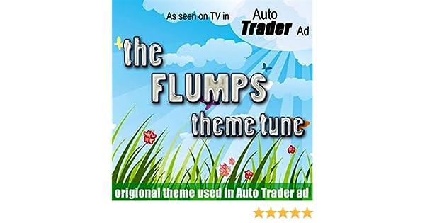 flumps ringtone