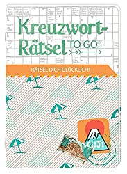 Kreuzwort-Rätsel to go