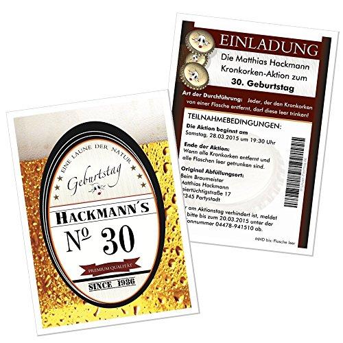 geburtstagseinladungen-als-etiketten-fur-bierflaschen-stilecht-und-authentisch-sehr-einfach-anzubrin