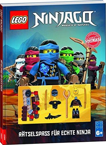 lego-ninjago-rtselspa-fr-echte-ninja