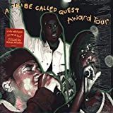 A Tribe Called Quest - Award Tour - Jive - 01241-42186-1